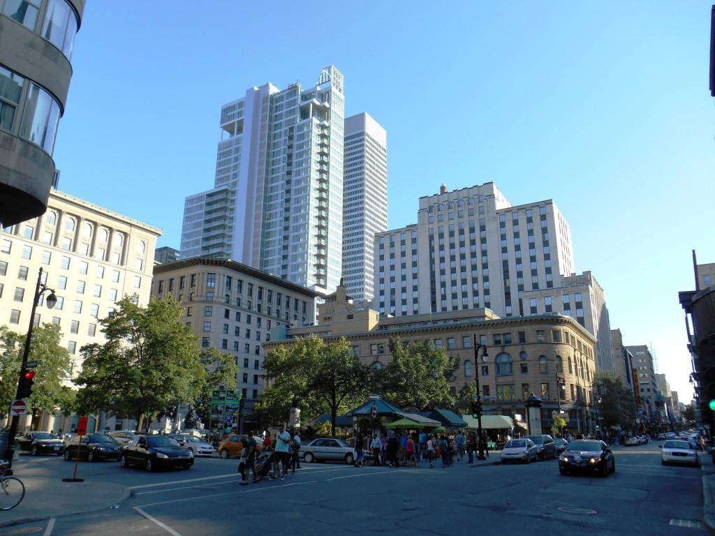 Birks_Building_Montreal_22