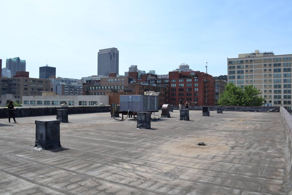 Rooftop_courtesy_of_Urban_Harvest_STL